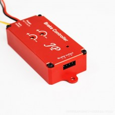JP Hobby Electrical Magnetic Brake Controller