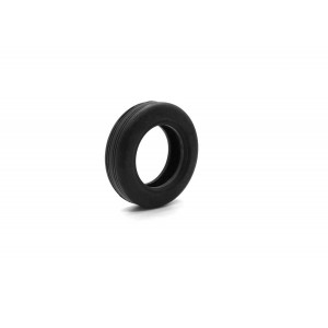 JP Hobby 65mm air filled TIre