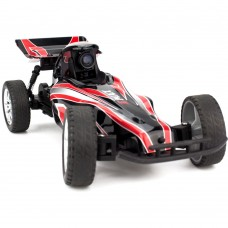 Interceptor RaceVision FPV RC Car - BNR (No Goggles)