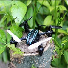 Drone - JXD Model 385