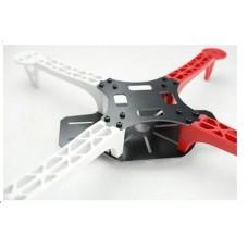 Air Frame - F330 Multirotor Frame