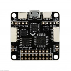 Flight Controller - Emax Skyline F3 Flight Controller (Advanced)