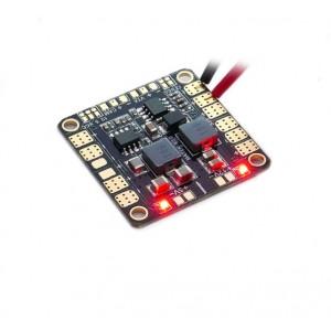 Matek Systems MINI POWER HUB With BEC 5V 12V