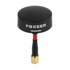 Foxeer 5.8Ghz Circular Polarized Omni Antenna (Black) RHCP