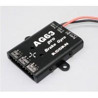 Assan AG63 PRO Anti-sideslip Brake Gyro