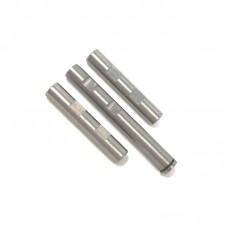 JP Hobby ER-005 5mm axle pins