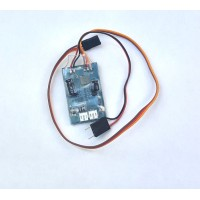 Afterburner Led Light Controller