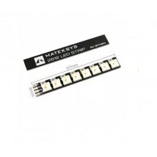 Matek Systems - 2812 LED STRIP, SLIM
