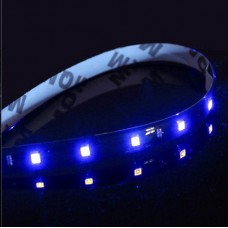 Knight Rider Led Light (Blue)