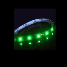 Knight Rider Scanner Light (Green)