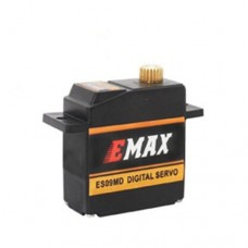 Servo Emax Digital Swash Servo