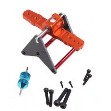 Tools - Blade Balancer